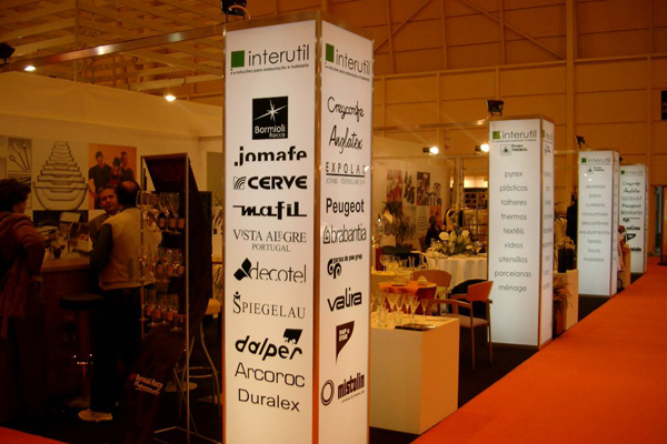 stand_2