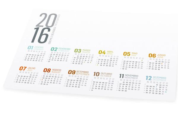calendario_11