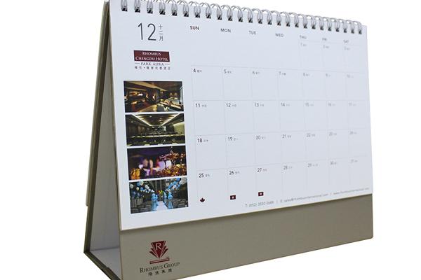 calendario_7