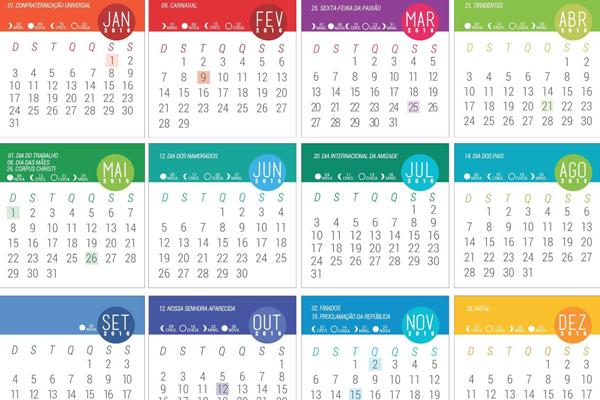 calendario_8