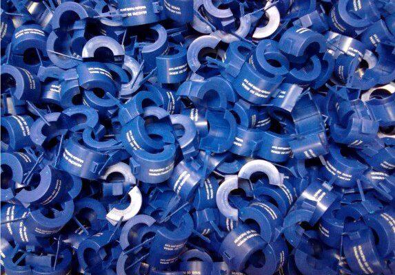pecas-azuis